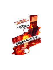 King of the Avenue is the best movie in Hemky Madera filmography.
