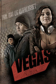 Vegas is the best movie in Anders Baasmo Christiansen filmography.