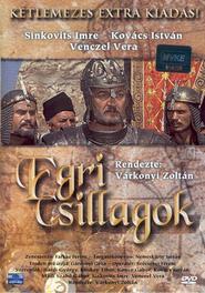 Egri csillagok is the best movie in Hilda Gobbi filmography.