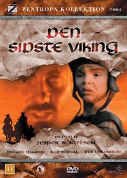 Den sidste viking - movie with Marika Lagercrantz.