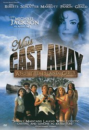 Miss Cast Away - movie with Eric Roberts.
