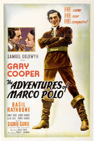 The Adventures of Marco Polo is the best movie in H.B. Warner filmography.