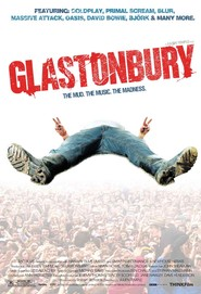 Glastonbury is the best movie in James Brown filmography.