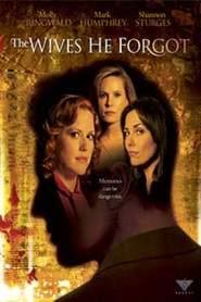 The Wives He Forgot - movie with Sean McCann.