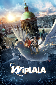 Wiplala - movie with Peter Paul Muller.