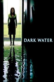 Dark Water is the best movie in Linda Emond filmography.