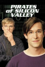 Pirates of Silicon Valley - movie with Anthony Michael Hall.