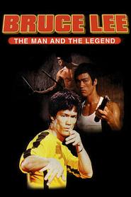 Li Xiao Long di Sheng yu si is the best movie in Yin-Chieh Han filmography.