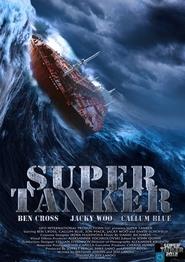 Super Tanker is the best movie in Owen Davis filmography.