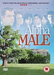 Alpha Male is the best movie in Jennifer Ehle filmography.
