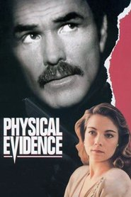 Physical Evidence - movie with Peter MacNeill.