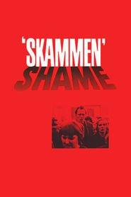 Skammen is the best movie in Liv Ullmann filmography.
