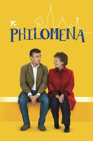 Philomena is the best movie in Michelle Fairley filmography.