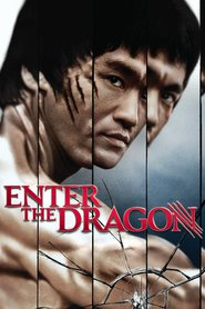 Enter the Dragon is the best movie in Ahna Capri filmography.