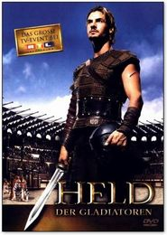 Held der Gladiatoren is the best movie in Gregor Bloeb filmography.