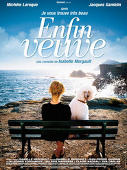 Enfin veuve is the best movie in Paul Crauchet filmography.