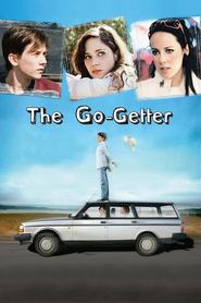 The Go-Getter is the best movie in Kathleen M. Darcy filmography.