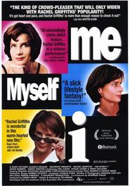 Me Myself I is the best movie in David Roberts filmography.