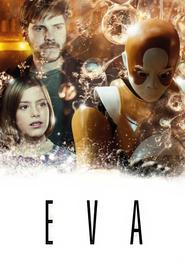 Eva is the best movie in Lluis Homar filmography.