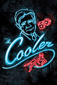 The Cooler - movie with Alec Baldwin.
