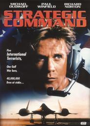Strategic Command is the best movie in Richard Norton filmography.