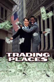Trading Places is the best movie in Denholm Elliott filmography.