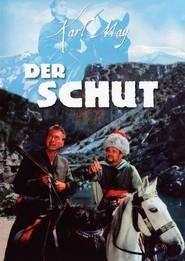 Der Schut is the best movie in Ralf Wolter filmography.
