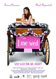 I Me Wed is the best movie in Natalie Brown filmography.