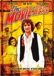 The Movie Hero is the best movie in Dina Meyer filmography.