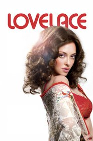 Film Lovelace.