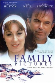 Family Pictures - movie with Dermot Mulroney.