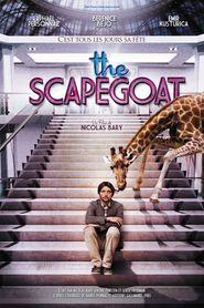 Au bonheur des ogres is the best movie in Berenice Bejo filmography.