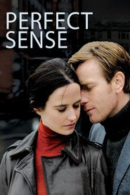 Perfect Sense - movie with Denis Lawson.