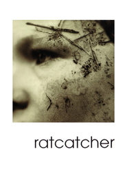 Ratcatcher - movie with Tommy Flanagan.