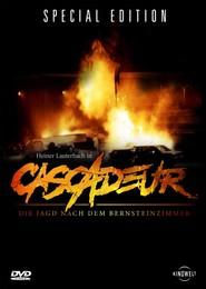 Cascadeur is the best movie in Heiner Lauterbach filmography.