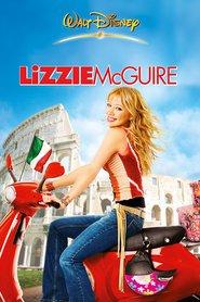The Lizzie McGuire Movie is the best movie in Yani Gellman filmography.