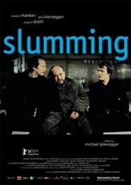 Slumming is the best movie in August Diehl filmography.