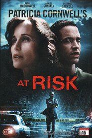 At Risk - movie with Peter MacNeill.
