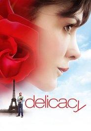 La delicatesse is the best movie in Bruno Todeschini filmography.