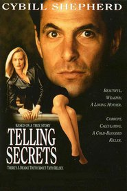 Telling Secrets - movie with G.D. Spradlin.