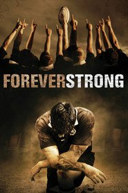 Forever Strong - movie with Neal McDonough.