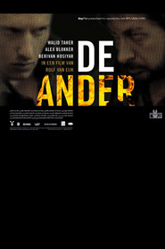 Ander is the best movie in Josean Bengoetxea filmography.