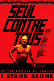 Seul contre tous is the best movie in Philippe Nahon filmography.