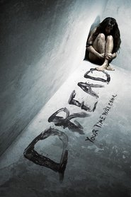 Dread is the best movie in Laura Donnelly filmography.