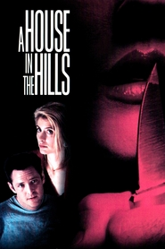 A House in the Hills - movie with Tony Barry.