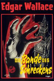 Die Bande des Schreckens is the best movie in Ernst Fritz Furbringer filmography.