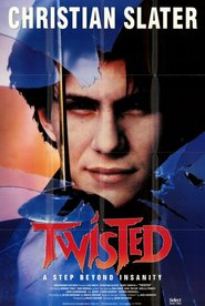 Twisted - movie with Christian Slater.