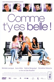 Comme t'y es belle! is the best movie in David Kammenos filmography.