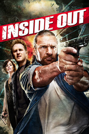 Inside Out is the best movie in Bruce Dern filmography.