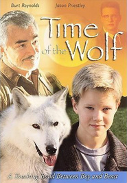 Time of the Wolf - movie with Jason Priestley.